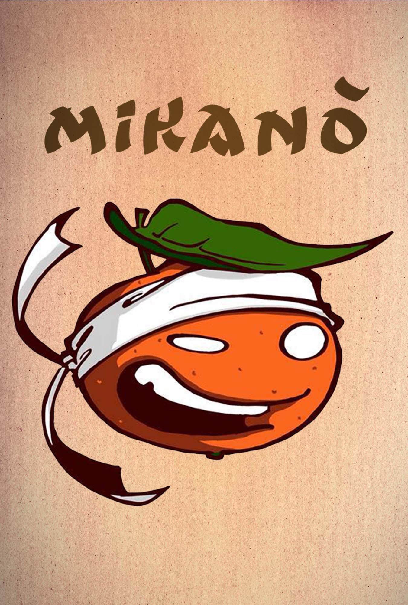affiche-mikano