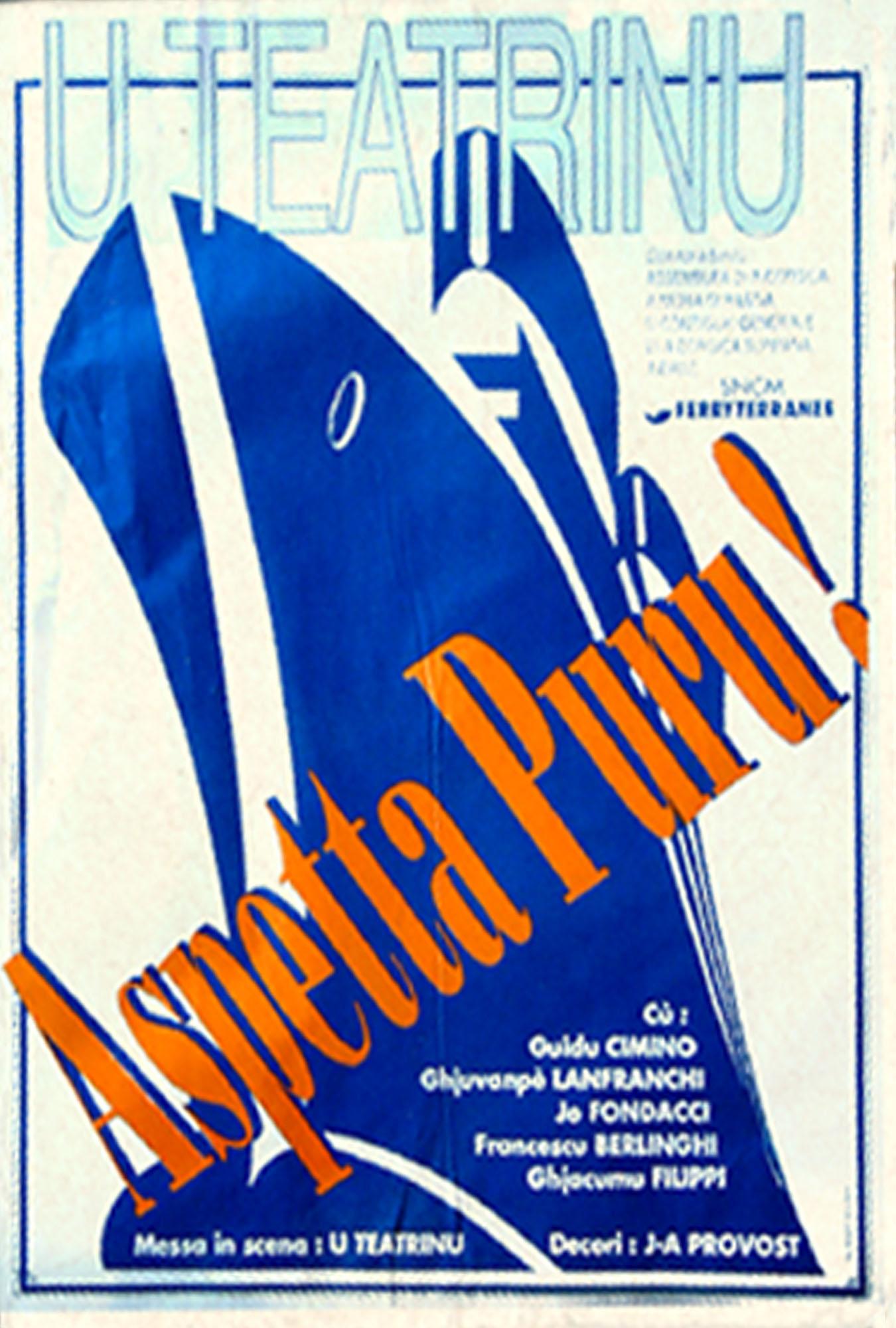 affiche-aspetta