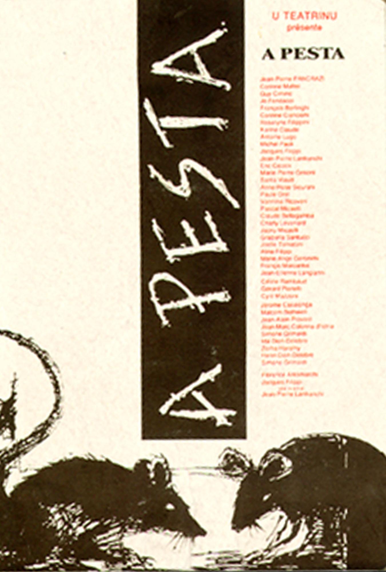 affiche-apesta