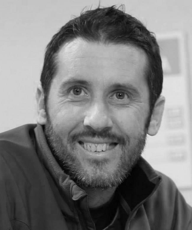 Sebastien CASALONGA