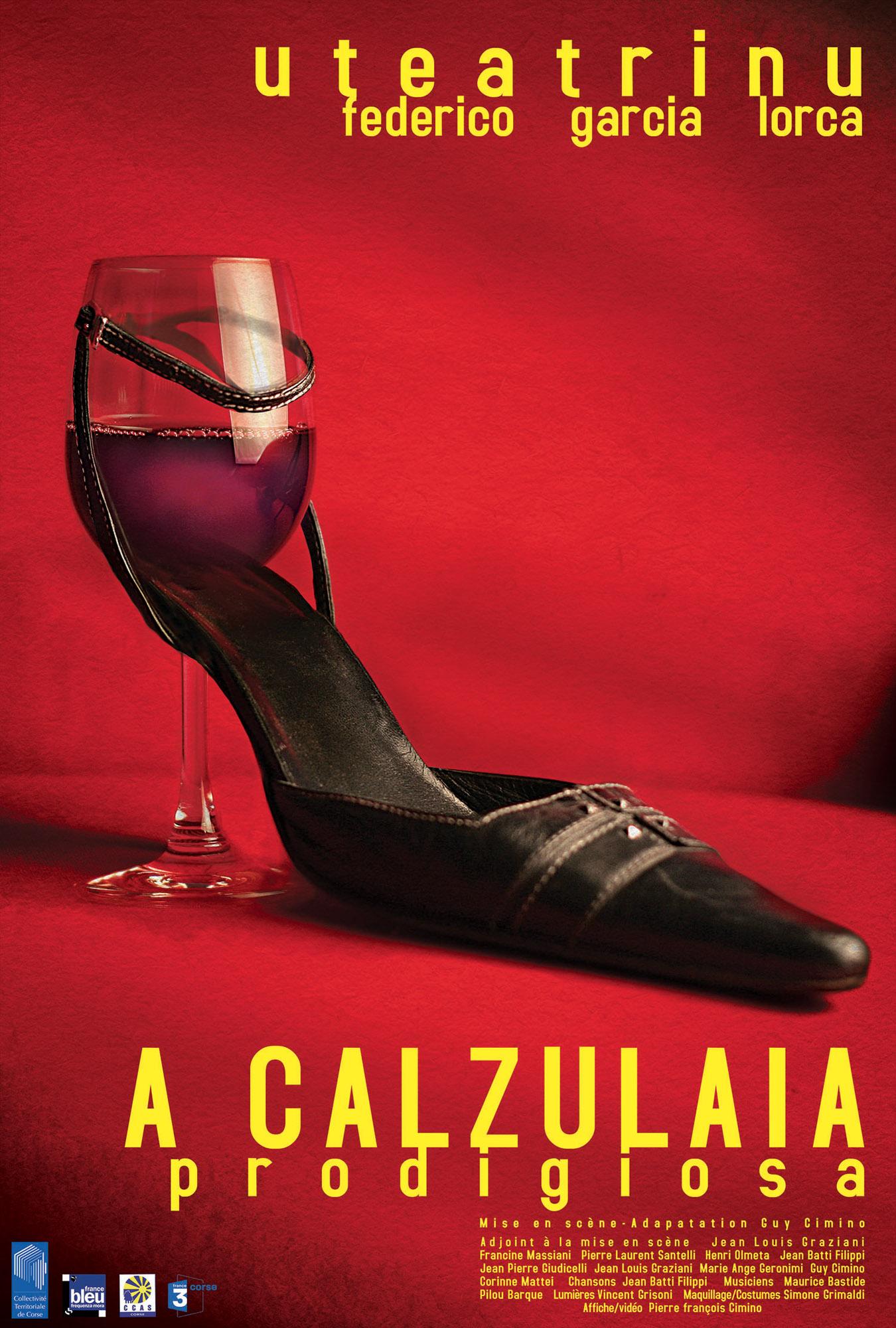 affiche-calzulaia
