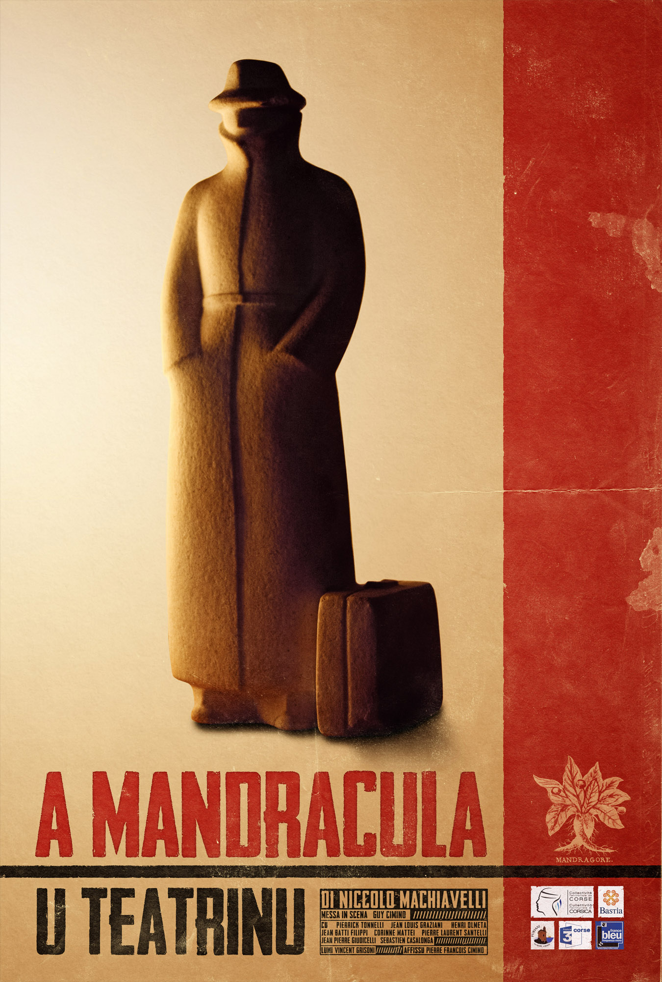 affiche-mandracula