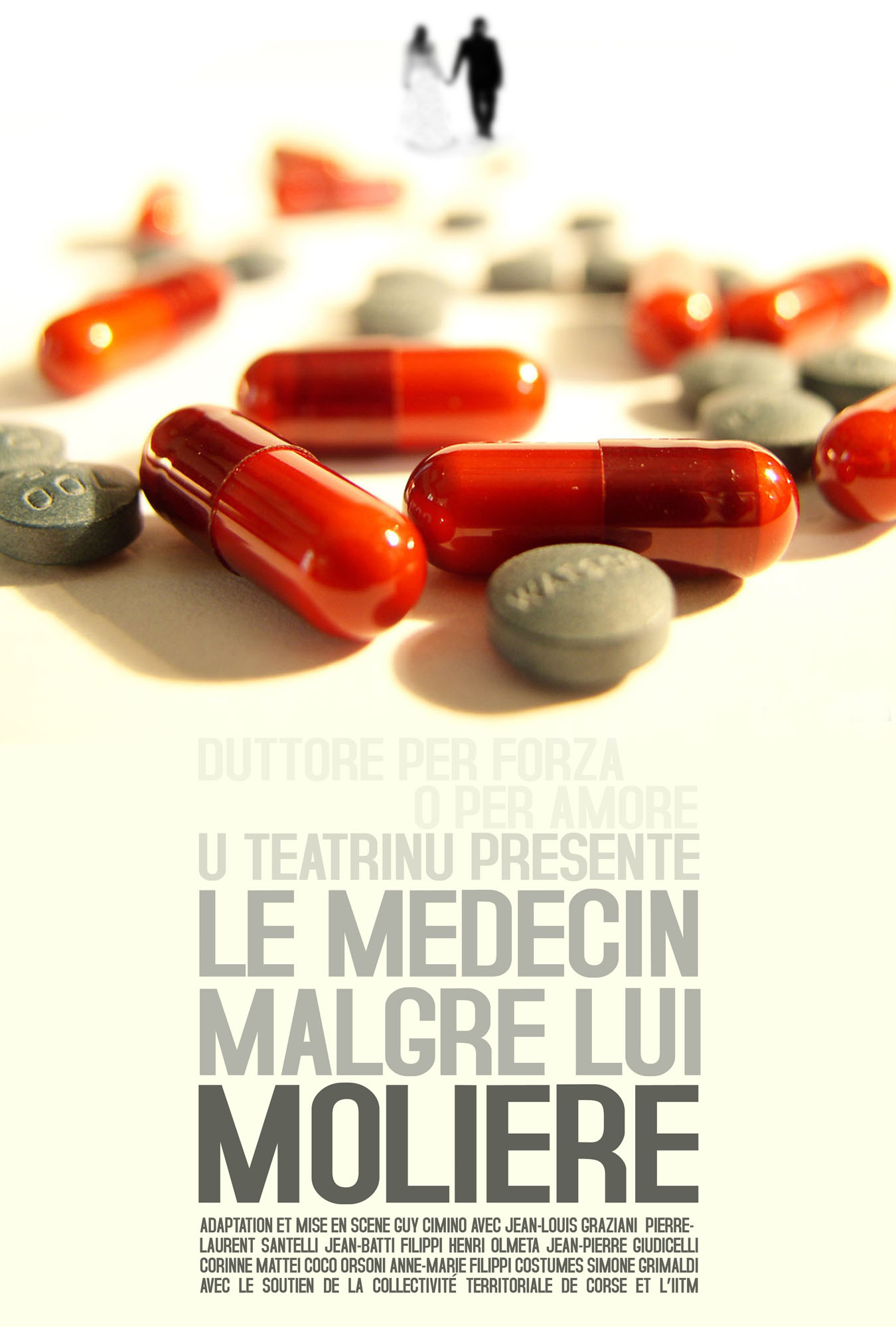 affiche-medecinmalgrelui