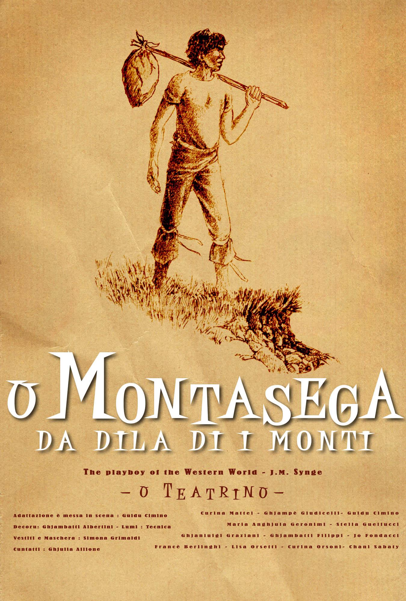 affiche-montasega