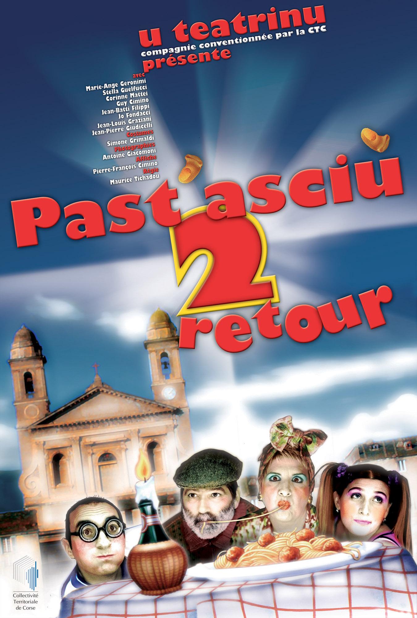 affiche-pastasciu2