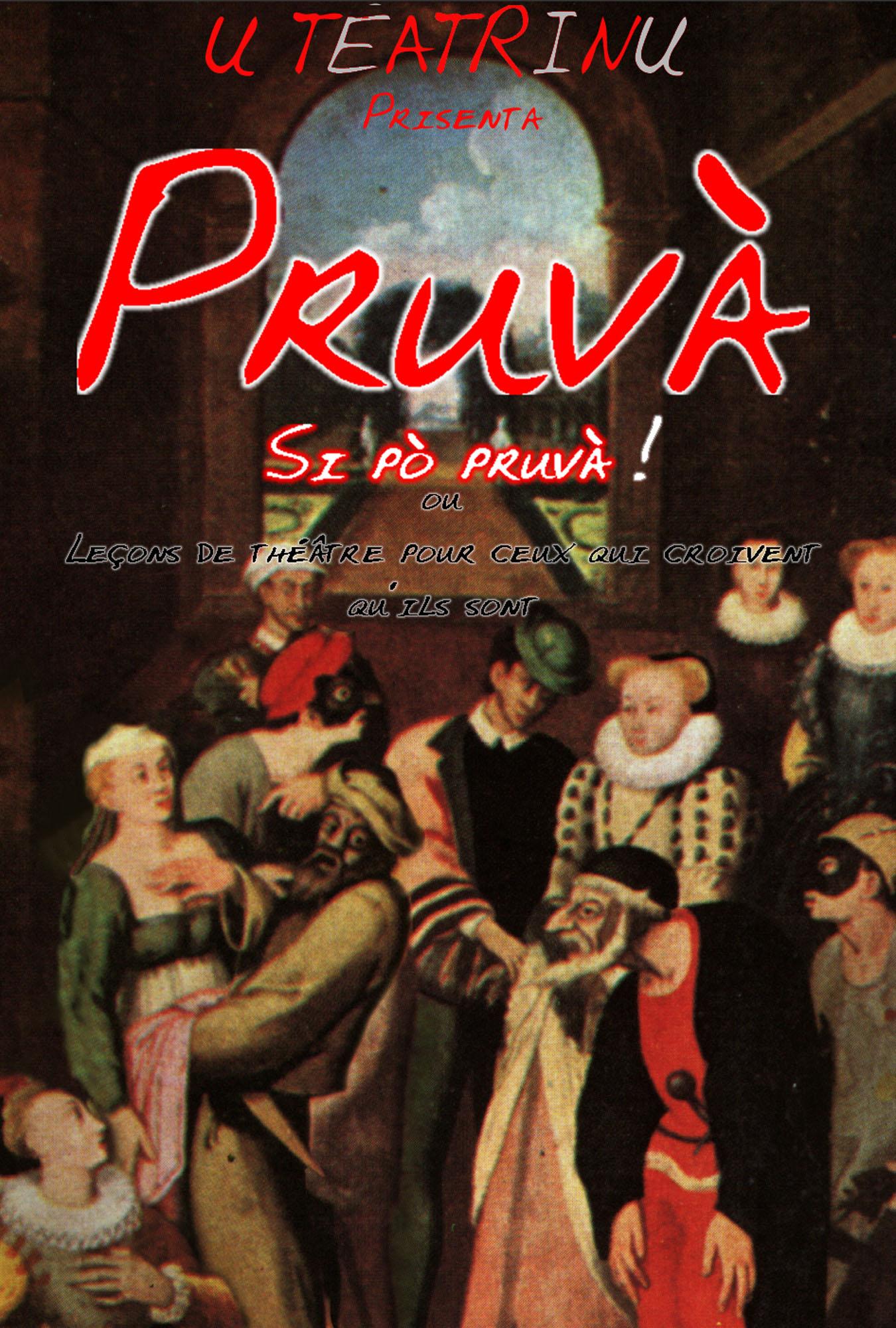 affiche-pruva