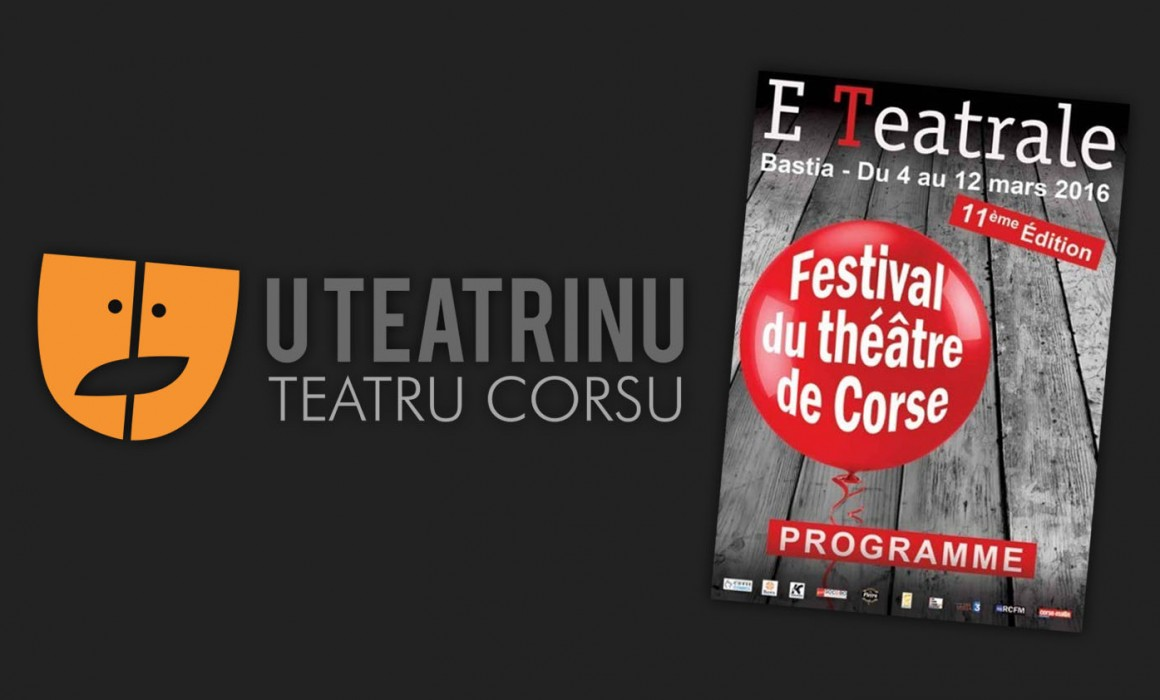Articles-teatrale