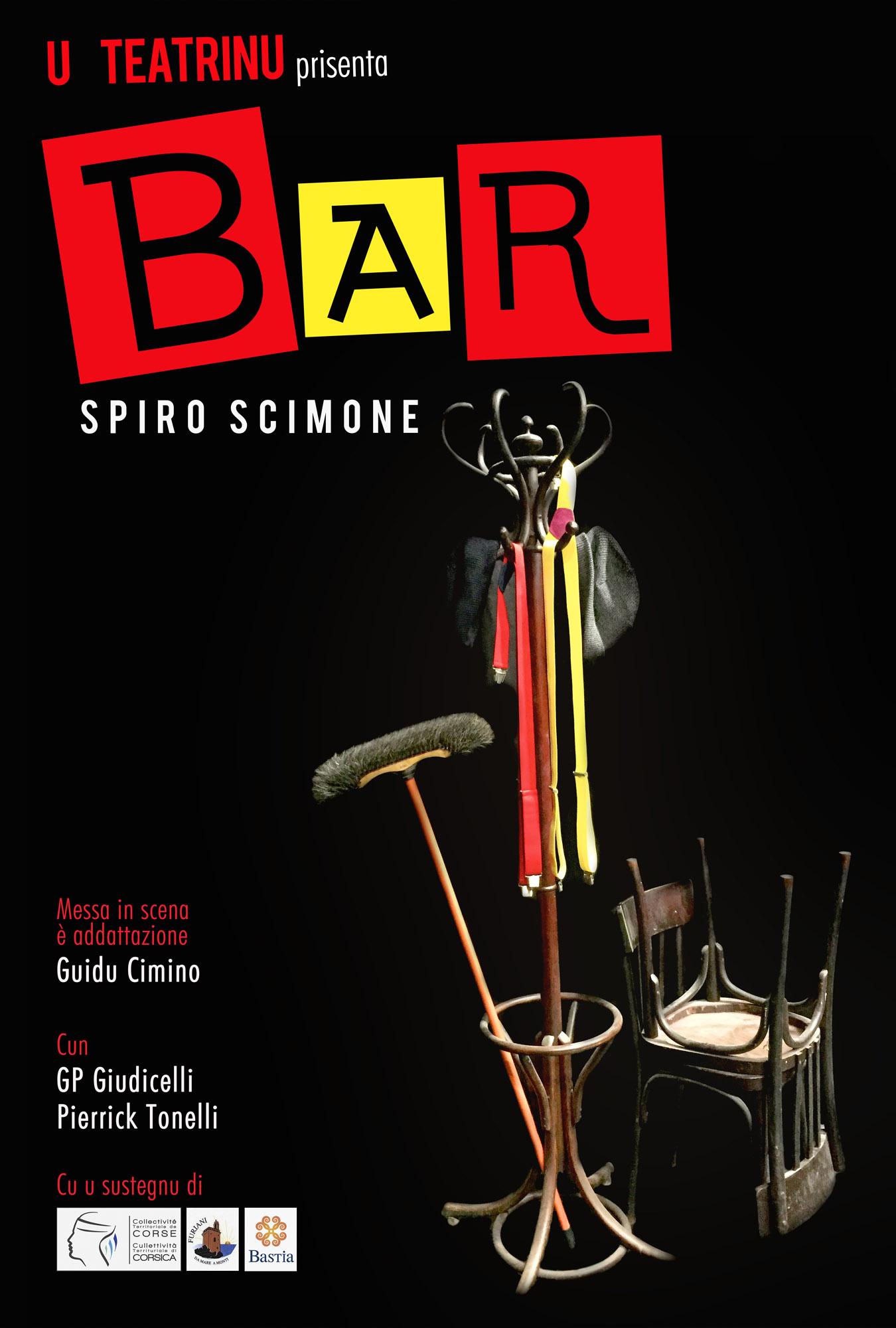 affiche-bar